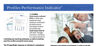 Profiles-Performance-Indicator-Brochure