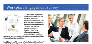 Workplace-Engagement-Survey-Brochure