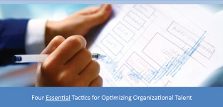 4-Essential-Tactics-for-Optimizing-Organizational-Talent-1