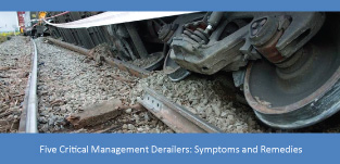 5-Critical-Management-Derailers