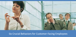 6-Crucial-Behaviors-for-Customer-Facing-Employees