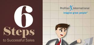 6-Steps-to-Successful-Sale_eBook
