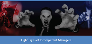 8-Signs-of-Incompetent-Managers