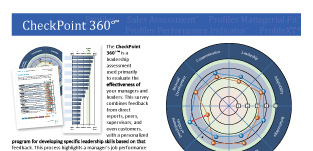 CheckPoint-360-brochure