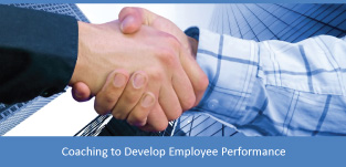 Coaching-to-Develop-Employee-Performance