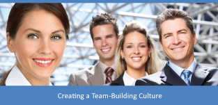 Creating-a-Team-Building-Culture