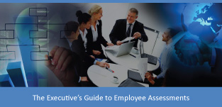 Executive-Guide-to-Employee-Assessments