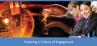 Fostering-a-Culture-of-Engagement