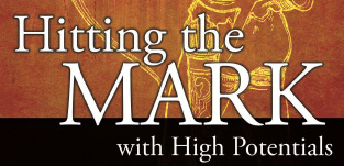 Hitting-the-Mark-with-High-Potentials_eBook