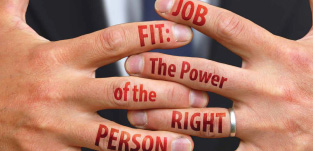 Job-Fit-The-Power-of-the-Right-Person_eBook