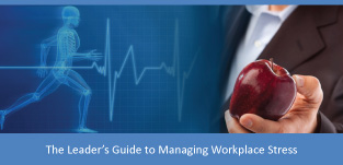 Leaders-Guide-to-Managing-Workplace-Stress