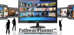 Pathway-Planner-Brochure