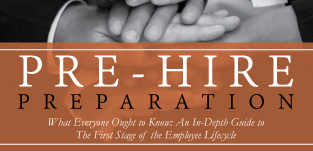 Pre-Hire-Preparation_eBook
