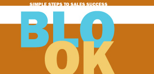 Sales-Blook