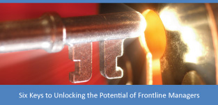 Six-Keys-to-Unlocking-the-Potential-of-Frontline-Managers