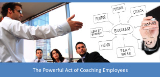 The-Powerful-Act-of-Coaching-Employees