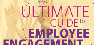The-Ultimate-Guide-to-Engaging-Everyone_eBook