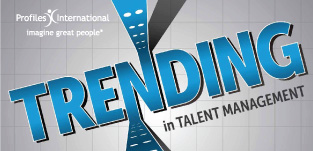 Trending-in-Talent-Management