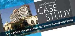 customerserv-targets-industry