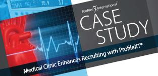 enhance-medical-recruiting