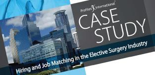 hiring-and-job-matching
