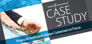keep-customers-in-focus