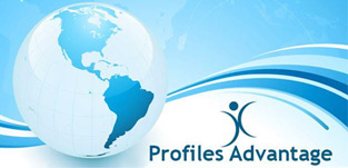 newsletter-mast_profile-advantage