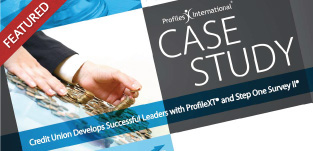 profilext-stepone_leaders