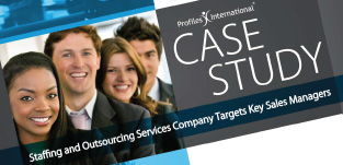 targeting-sales-managers