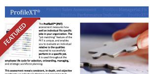 ProfileXT-Brochure